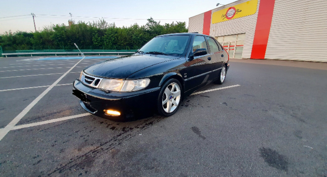 location-SAAB-Saint-Chamond-roadstr