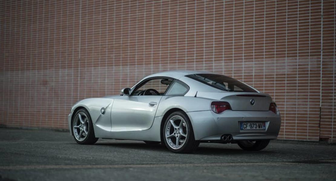 location-BMW-Toulouse-roadstr