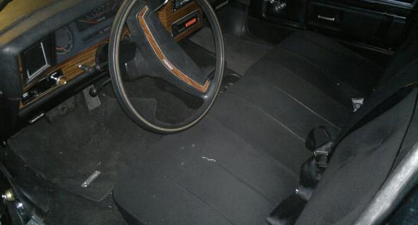 location-AC-Nanterre-roadstr
