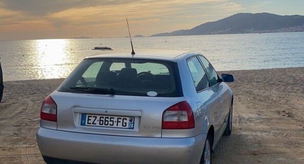 location-AUDI-Ajaccio-roadstr