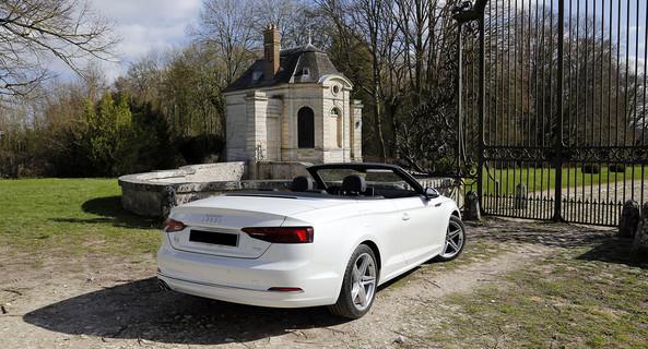 location-AUDI-Nanterre-roadstr