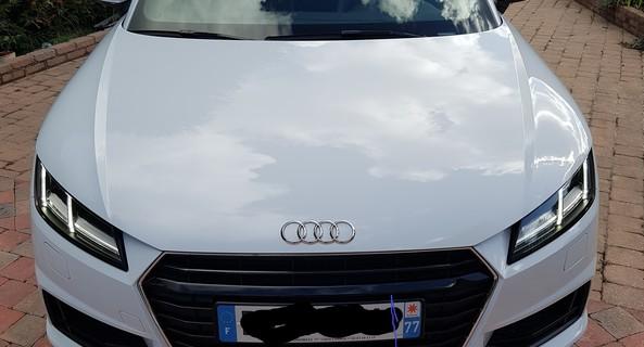 location-AUDI-Charny-roadstr