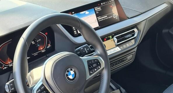 location-BMW-Romainville-roadstr