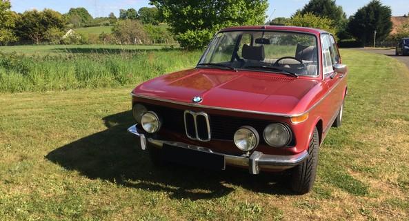 location-BMW-Saint-Pavace-roadstr