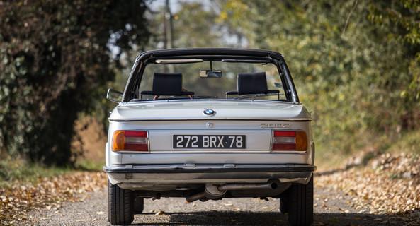 location-BMW-Vaulx-en-Velin-roadstr