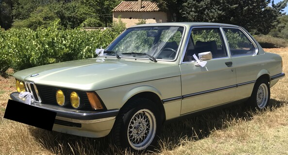 location-BMW-Venelles-roadstr