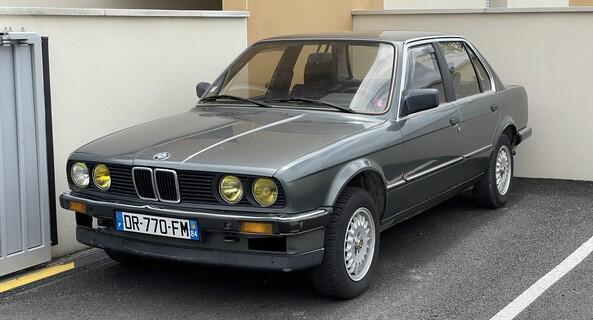 location-BMW-Beauzelle-roadstr