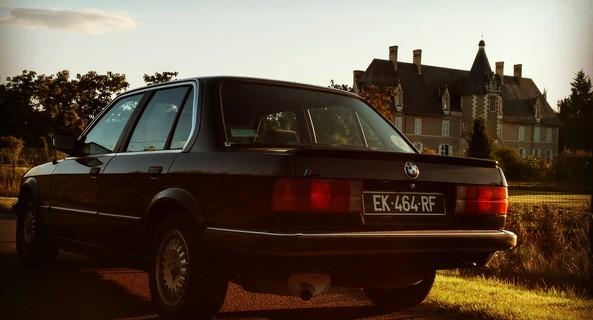 location-BMW-Les Sables-d'Olonne-roadstr