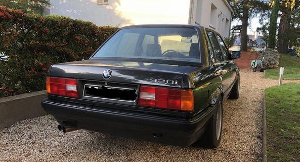 location-BMW-Saint-Jean-de-Boiseau-roadstr