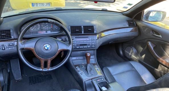 location-BMW-Toulon-roadstr