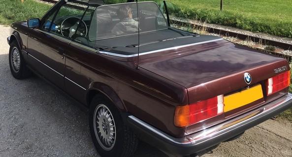 location-BMW-Olivet-roadstr