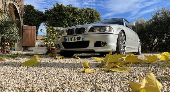 location-BMW-Saint-Gervais-sur-Mare-roadstr