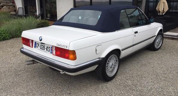 location-BMW-Loches-roadstr