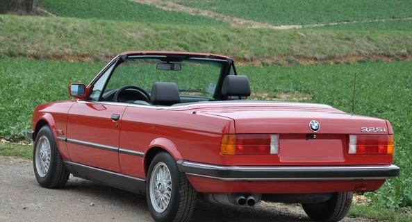 location-BMW-Vincennes-roadstr