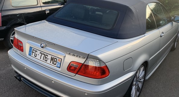location-BMW-Plourin-lès-Morlaix-roadstr