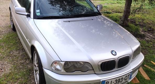 location-BMW-Bordeaux-roadstr