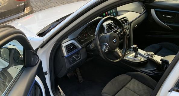 location-BMW-Neuilly-Plaisance-roadstr