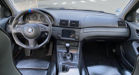 location-BMW-Saint-Brieuc-roadstr
