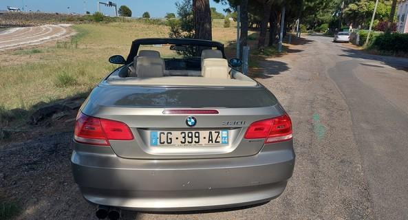location-BMW-Saint-Brevin-les-Pins-roadstr