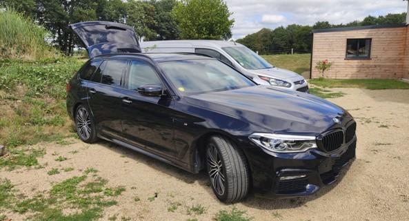 location-BMW-Treffléan-roadstr