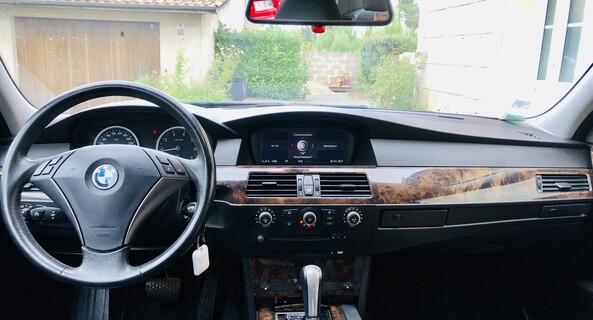 location-BMW-Ambarès-et-Lagrave-roadstr