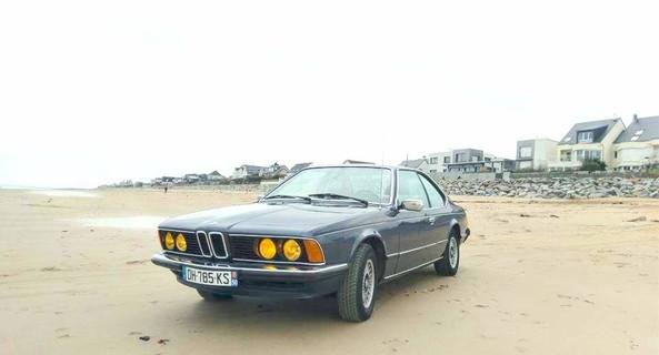 location-BMW-Granville-roadstr