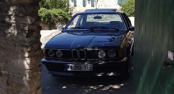 location-BMW-Gigondas-roadstr