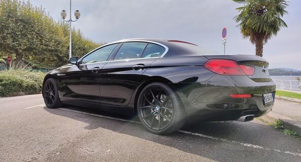 location-BMW-Thonon-les-Bains-roadstr