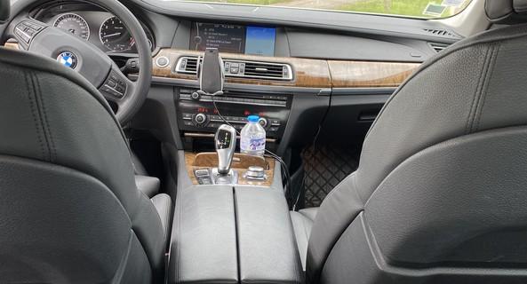 location-BMW-Saizerais-roadstr