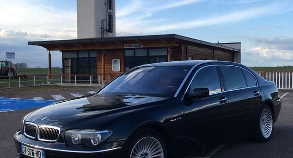 location-BMW-Roanne-roadstr