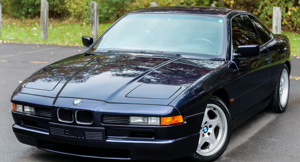 location-BMW-Royan-roadstr