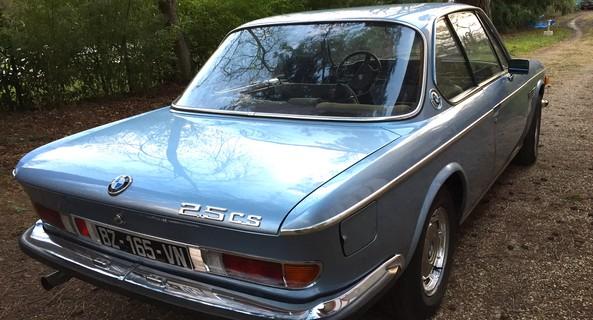 location-BMW-Lamorlaye-roadstr