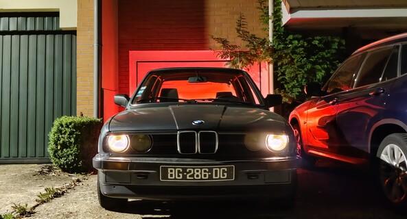 location-BMW-Voisins-le-Bretonneux-roadstr