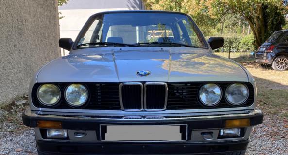location-BMW-Saint-Aubin-de-Médoc-roadstr