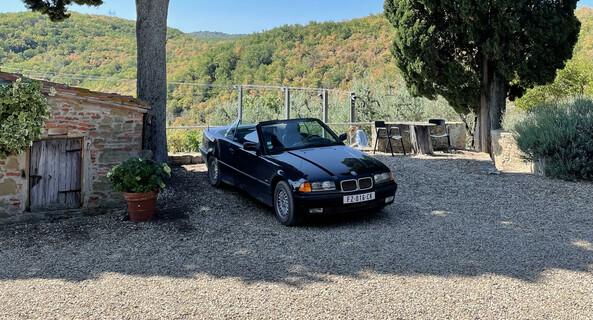 location-BMW-Paris-roadstr