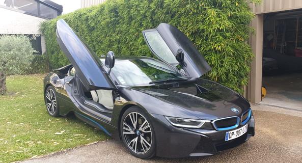 location-BMW-Corbeil-Essonnes-roadstr