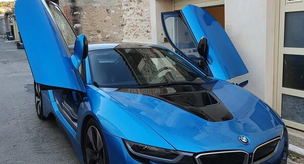 location-BMW-Estagel-roadstr