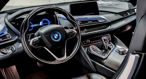 location-BMW-Poitiers-roadstr