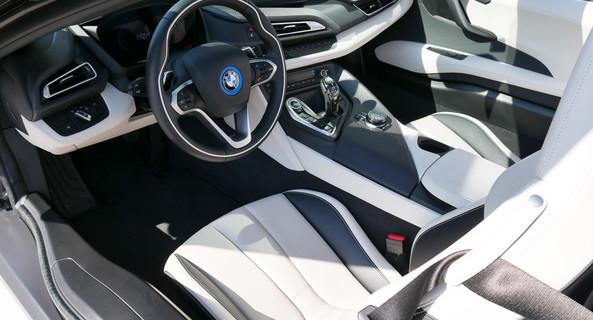 location-BMW-Blotzheim-roadstr