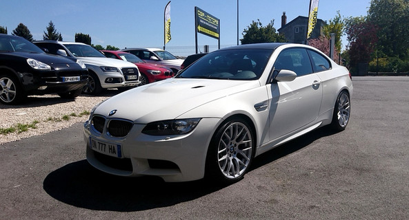 location-BMW-Saint-Colomban-roadstr