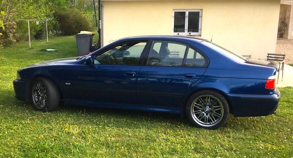 location-BMW-Saint-Castin-roadstr