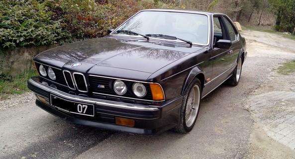 location-BMW-Viviers-roadstr