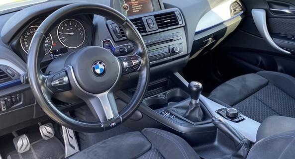 location-BMW-Chasselay-roadstr