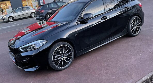 location-BMW-Lyon-roadstr