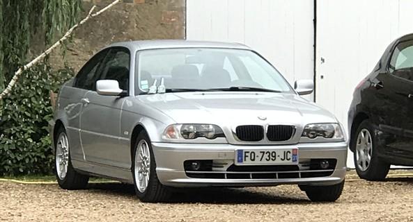 location-BMW-Dureil-roadstr