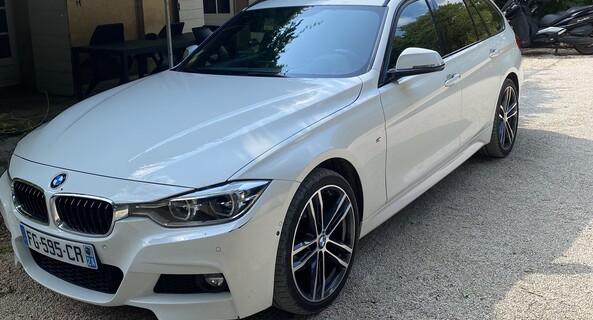 location-BMW-Aix-en-Provence-roadstr