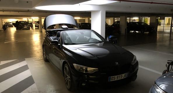 location-BMW-Boulogne-Billancourt-roadstr