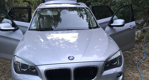 location-BMW-Massac-Séran-roadstr