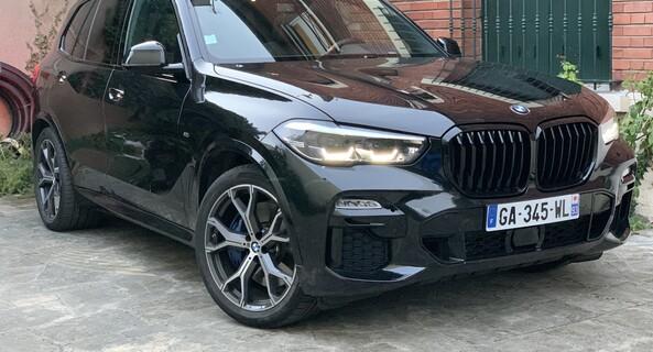location-BMW-Courtry-roadstr