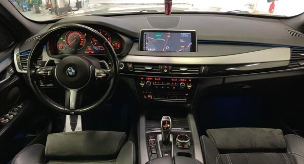 location-BMW-Lille-roadstr